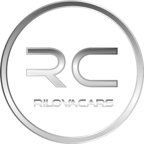 Logo Rilova Cars