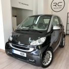 SMART FOR TWO MHD PASSION 52  6300€