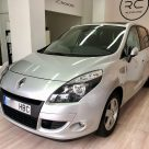 RENAULT SCENIC 1.5DCI DYNAMIC  VENDIDO
