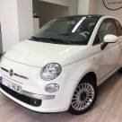 FIAT 500 7950€