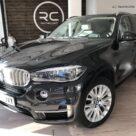 BMW X540 e.  49950€